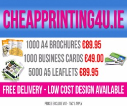 Cheap leaflet printingcheap flyer printingcheap printing ireland cheap leaflet printingcheap flyer printingcheap printing in kildare dublin and ireland reheart Gallery